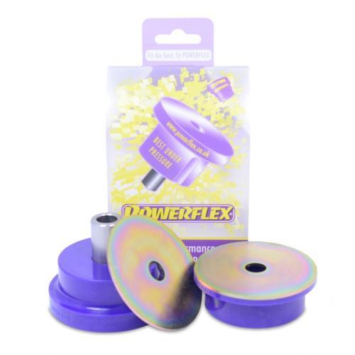 PFR5-4626 Diffbussningar Bakre  Powerflex