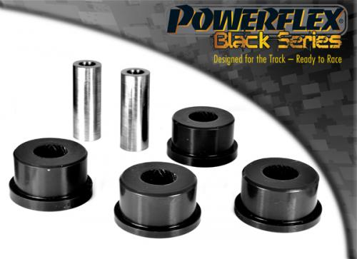 PFR85-1310BLK Powerflex Rear Arm Outer Bush Black Series