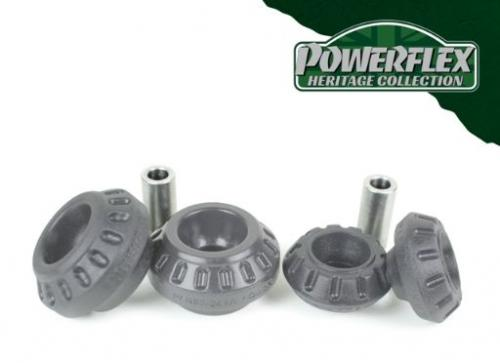 PFR85-241H Bakre Topplagringar Heritage Powerflex