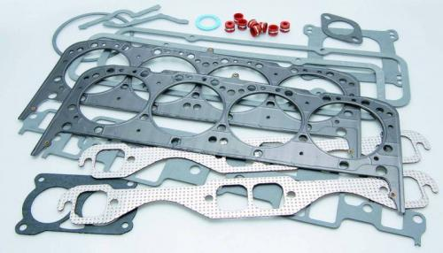 "GM 86-93 305 / 350 TPI-TBI  4.100"" Packningskit Topp Streetpro Cometic Gaskets"