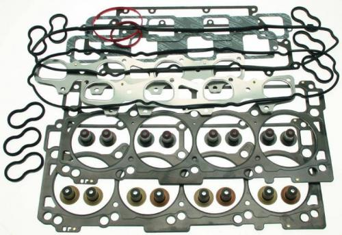"Chrysler / Dodge 6.1L HEMI 05+ 4.125"" Packningskit Topp Streetpro Cometic Gaskets"
