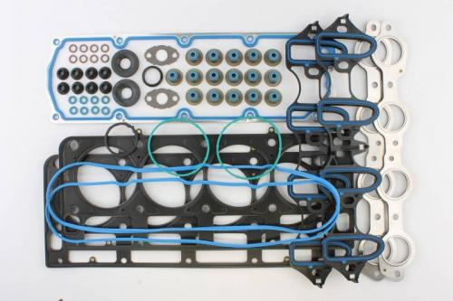 "Chevrolet LS V8 6.0L 05-07 (Truck/Van/SUV) 4.100"" Packningskit Topp StreetPro Cometic Gaskets"