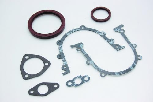Cometic Street Pro Top-End Gasket Kit for Nissan SR16VE Auto Parts and Vehicles SR20VE PRO2053T Car & Truck Gaskets