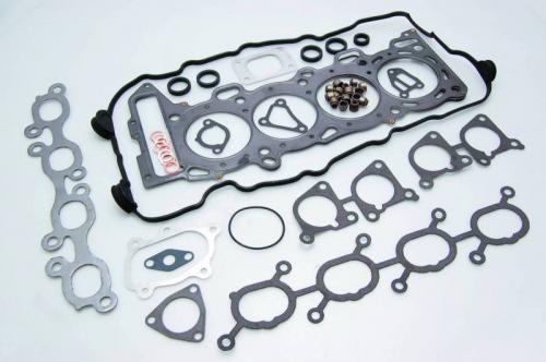Nissan GTiR RNN14 (SR20DE) 90-94 87.5mm Packningskit Topp Streetpro Cometic Gaskets