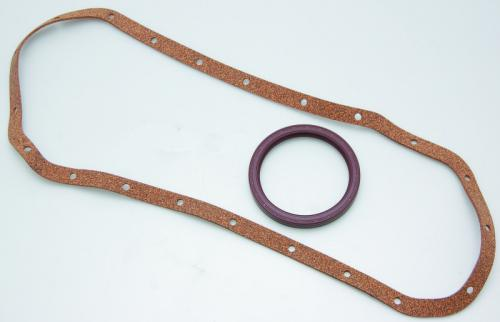 BMW M10 1966-88 1.8/2.0L  BOTTOM END GASKET KIT Cometic