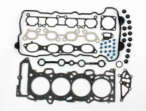 Nissan SR16VE 97-01 88mm Packningskit Topp Streetpro   Cometic Gaskets