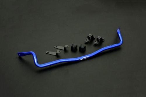 Volvo XC90 15- / XC60 17- / S90 16- / V90 16- / S60 19- / V60 18- Främre Krängningshämmare 28mm - 7Delar/Set Hardrace