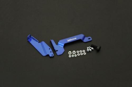 Mazda CX-9 16- / CX-5 12- Bromscylinderstopp - 2Delar/Set Hardrace