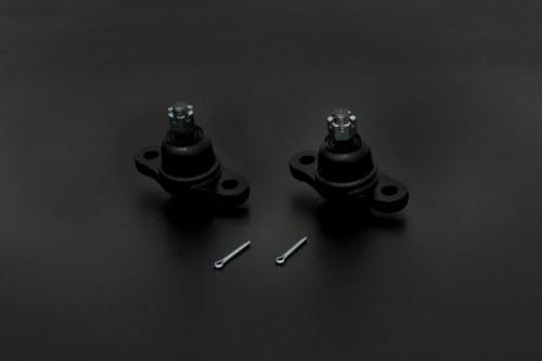 Hyundai I30 07-12 / Elantra 07-11 Främre Nedre Spindelled - 2Delar/Set Hardrace