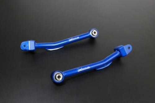 Toyota Supra J29 '19-/ BMW 3-Serie G20/G21 '19-/ Z4 G29 '19- REAR TRAILING ARM (PILLOW BALL) - 2PCS/SET