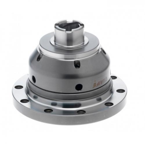 Chrysler Neon SRT4 (T850 transmission) ATB Differential Quaife