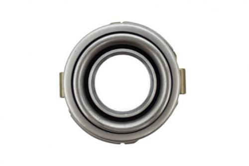 RB091 ACT Release Bearing