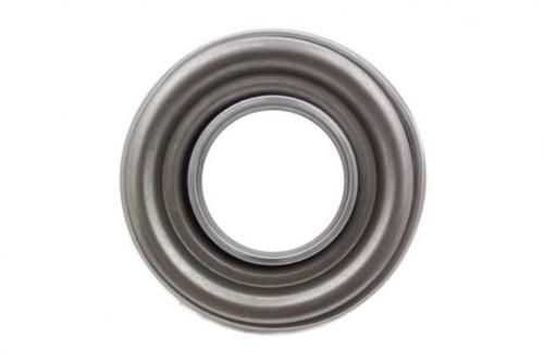 RB370 ACT Release Bearing