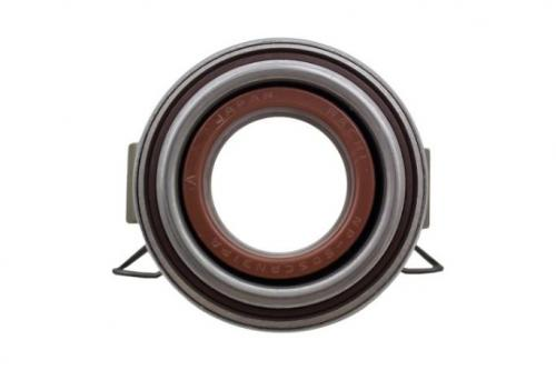 RB371 ACT Release Bearing