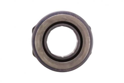 RB803 ACT Release Bearing