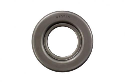RB810 ACT Release Bearing