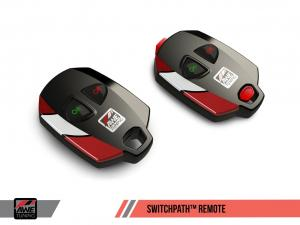 SwitchPath Remote AWE Tuning