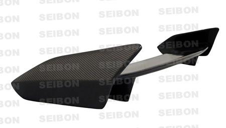 CELICA 2000 - 2005 C1-style Vinge Kolfiber SEIBON