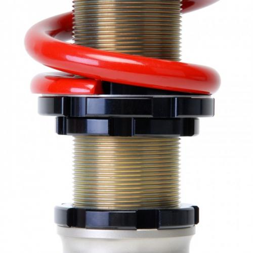 02-04 RSX Pro-S II Coilovers Skunk2