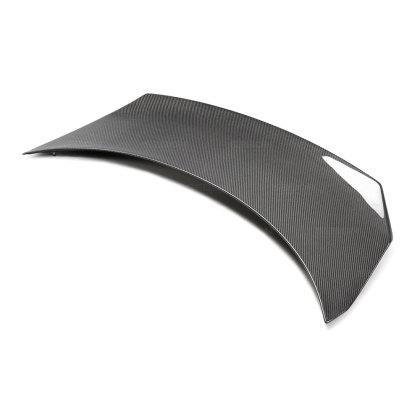 Kia Stinger 18+ C-Style Vinge Seibon