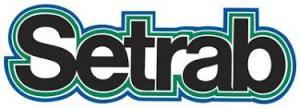 setrab coolers logo