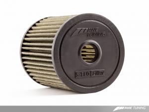 S-FLO Filter AWE Tuning