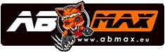 abmax logo