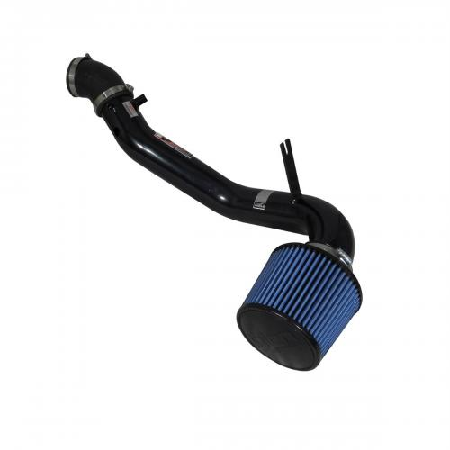 02-06 RSX Type S (Endast Manuell) Cold Air Intake System Injen