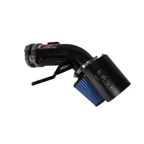 2009-12 Maxima 3.5L V6 (ALL)  Short Ram Intake System Injen