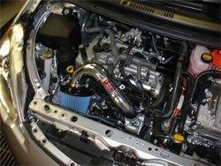 Prius C 1.5L 4 cyl. 13-15 Polerat Short Ram Luftfilterkit Injen