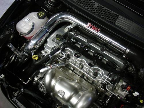 2013 Dart 2.0L 4 cyl. Cold Air Intake System Injen