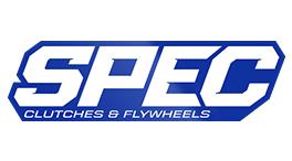 spec clutch logo square