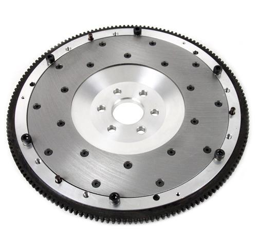 Toyota MR-2 1.6L to 6/85 85-85 Svänghjul Aluminium SPEC Clutch
