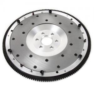 Nissan Sentra 2.5L SPEC V 07-10 Svänghjul Aluminium SPEC Clutch