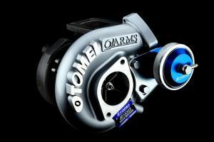 MX8270 Turbo Bolt-on Kit 450HK SR20DET TOMEI