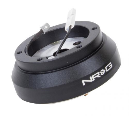 S13 / S14 Nissan 200SX Kort Rattnav NRG