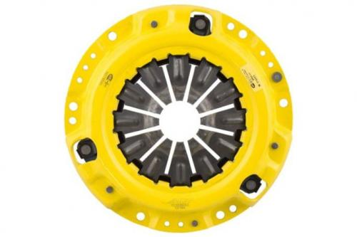 T019X ACT Xtreme Pressure Plate
