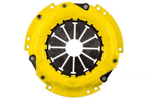 T030S ACT Sport Pressure Plate