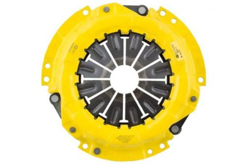 T030X ACT Xtreme Pressure Plate