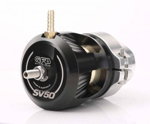 Dumpventil SV50 GFB
