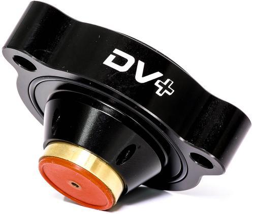 DV+ (Mini/ Peugeot/Citroen Applications- Direct Replacement) GFB