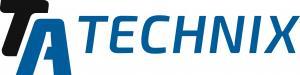 ta technix logo
