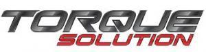 torque solutions logo