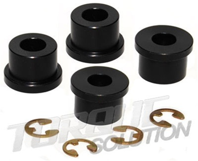 Dodge Neon 2000-05 Shifter Cable Bushings Torque Solution