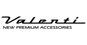 valenti lights logo