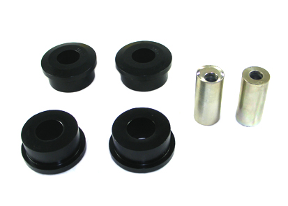 VW AMAROK 2003+ Control arm - lower inner rear bushing Whiteline