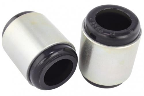 For Nissan 350Z 03-09 Whiteline Front Inner Lower Type 16 Control Arm Bushings