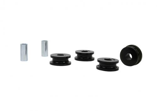 Honda Civic 1988-91 Strut rod - to chassis bushing Whiteline