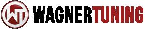 wagner tuning logo transparrent background