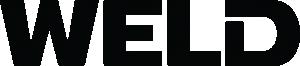 weld-wheels-logo